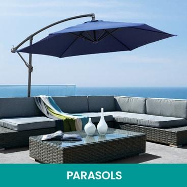 jarder parasols