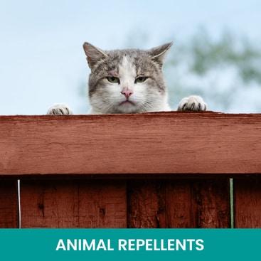jarder animal repellents